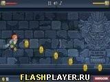Игра Мумия Моджо - играть бесплатно онлайн