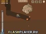 Игра Дигги - играть бесплатно онлайн