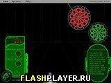 Игра Профессиональный дартс - играть бесплатно онлайн