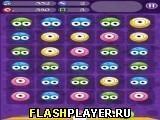 Игра Петля - играть бесплатно онлайн