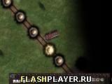 Игра Бензин - играть бесплатно онлайн