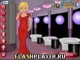 Игра Чарующая красота - играть бесплатно онлайн