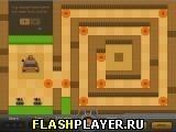 Игра Маленькие исследователи - играть бесплатно онлайн