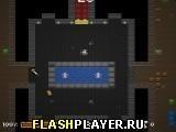 Игра Подземелье - играть бесплатно онлайн
