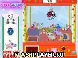 Игра Пайпер-майпер 2 - играть бесплатно онлайн