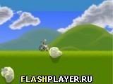 Игра Счастливые колёса - играть бесплатно онлайн