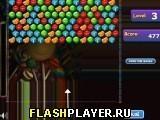 Игра Сладкий шутер 2 - играть бесплатно онлайн
