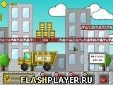 Игра Корпорация Разрушение - играть бесплатно онлайн