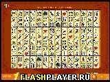 Игра Маджонг: Соединение - играть бесплатно онлайн