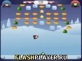 Игра Звенящий прыжок - играть бесплатно онлайн