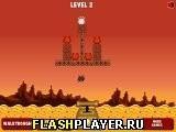 Игра Падение дьявола - играть бесплатно онлайн