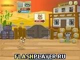 Игра Яростные драки 2 – Месть - играть бесплатно онлайн