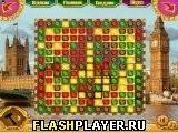 Игра Восточный экспресс - играть бесплатно онлайн