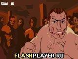 Игра Правила - играть бесплатно онлайн