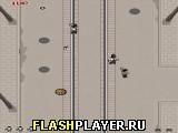 Игра Резня с топором - играть бесплатно онлайн