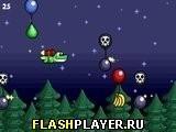 Игра Рококроко - играть бесплатно онлайн