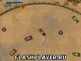 Игра Дворец разрушения - играть бесплатно онлайн