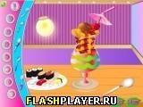 Игра Смусилишес - играть бесплатно онлайн
