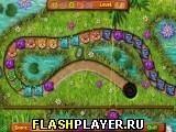 Игра Забавные животные 2 - играть бесплатно онлайн