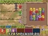 Игра Королевский защитник: Три героя - играть бесплатно онлайн