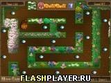 Игра Идеальный побег Сиси - играть бесплатно онлайн