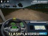 Игра Дремучий лес 3Д - играть бесплатно онлайн