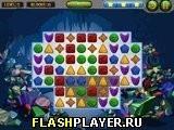Игра Фигуры 2 - играть бесплатно онлайн