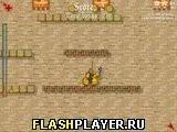 Игра Бесконечность и кавалер - играть бесплатно онлайн