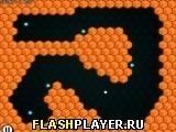 Игра Проблеск - играть бесплатно онлайн