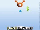 Игра 1-И - играть бесплатно онлайн