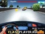 Игра Тачки 3Д Скорость - играть бесплатно онлайн