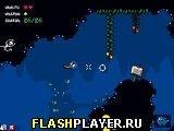 Игра Аква бой - играть бесплатно онлайн