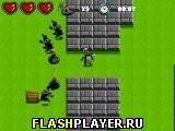 Игра Всё может быть - играть бесплатно онлайн