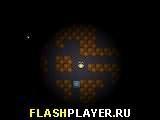 Игра Лабиринт Криса - играть бесплатно онлайн