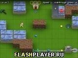 Игра Пани - играть бесплатно онлайн
