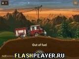 Игра Earn to Die 2012: часть 2 - играть бесплатно онлайн