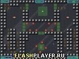 Игра Хард Поинт - играть бесплатно онлайн