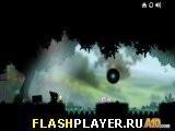 Игра Эрлин 3 – Магические шары - играть бесплатно онлайн