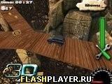 Игра 4x4 Гонки - играть бесплатно онлайн