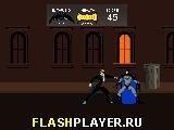 Игра Проделки Пингвина - играть бесплатно онлайн