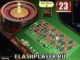 Игра Момент удачи - играть бесплатно онлайн