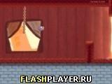 Игра Птичий контроль - играть бесплатно онлайн