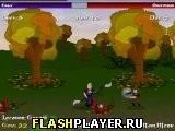 Игра Полководцы: Герои - играть бесплатно онлайн