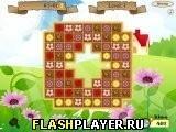 Игра Дойо 2 - играть бесплатно онлайн