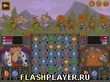 Игра Пазлы - играть бесплатно онлайн