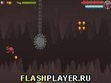 Игра Полёт дракона - играть бесплатно онлайн