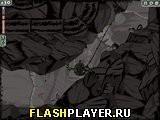 Игра Шальная рука - играть бесплатно онлайн