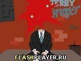 Игра Джерри Спрингер - играть бесплатно онлайн
