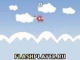 Игра Вертолетный рейс - играть бесплатно онлайн