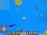 Игра Лодка удачи - играть бесплатно онлайн